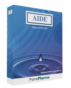 AIDE GERMANIO 20STICK