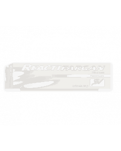 REACTIFARGAN CREMA 20G 2%